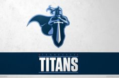 Tennessee Titans (1960 to Present) -  League Championships: 2 -  Conference Championships: 1 -  Division Championships: 9 -  Playoff Appearances: 21
