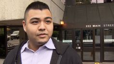 The first Stanley Cup rioter to offer a public apology outside court has been sentenced to 30 days in jail. Fernando Bernabe pleaded guilty to participating in a riot last year in Vancouver provincial court, then told reporters he regretted joining the mob violence of June 15, 2011.   Read more: http://bc.ctvnews.ca/apologetic-stanley-cup-rioter-jailed-30-days-1.1229284#ixzz2PuQpQcO1