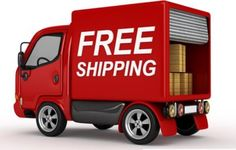 Free standard U.S. shipping.  Postage rates have changed but not our FREE Shipping. The price you see is the price you get. We sell product, not postage.
