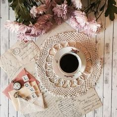 Il caffè è un abbraccio in una tazza. It's a Friday❣ #lovelythings #jj_indetail #picoftheday #nothingisordinary #special_stylestyle_ #still_life_gallery #antique_r_us #snap_ish #tv_stilllife #tv_closeup #9vaga_shabbysoft9 #rsa_vaco #loves_coffeebreak #infinity_coffeebreak #coffeetime #coffeelover #coffe_inst #tv_neatly #dailymorecoffee #your_coffeebreak #gezinkupa #prettycreativestyle #coffeeandseasons #tv_retro #jj_indetail #picoftheday #illustrious_art #storyofmytable #inst_coffee…