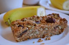 Trail Guide Nut and Seed Bars | Three Many Cooks