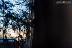Dania & Yasin's Engagement Photo Shoot  #wedding #weddingphotographer #photographer #njwedding #njweddingphotographer #blstudios #brightlightstudios #samehabdallah #nywedding #nyweddingphotographer #bride #groom #bridalparty #weddinginspiration #nikon #nikonphotography #photograhers #njweddingphotographers #bergencounty #njweddingphotographers #destinationweddingphotographers copyright Bright Light Studios