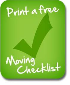 8 Weeks Before Your Move Start collecting estimates from moving companies - including a free moving quote from U-Pack! Budget for moving expenses. Create a move file to keep track of quotes, receipts and other important information. Start researching your new community. 7 Weeks Before Your Move Start compiling medical, dental, shot and prescription records. Ask doctors for referrals in your new city. Arrange to have school records and veterinarian records transferred. Gather copies of legal…
