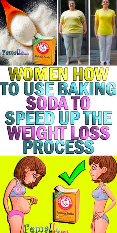 Find much more details relating to vinager diet weight loss Weight Loss Snacks, Weight Loss Drinks, Fast Weight Loss, Weight Gain, How To Lose Weight Fast, Loose Weight, Reduce Weight, Ectomorph Workout, Carb Cycling