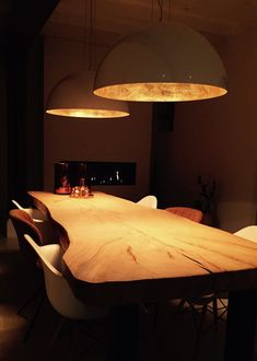 Dining Room Table Decor, Living Room Decor, Dining Corner, Wood Architecture, Interior Inspiration, New Homes, House Design, Table Decorations, Furniture