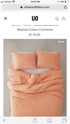 Comforters, Bed, Illustration, Flowers, Cotton, Home, Creature Comforts, Quilts, Stream Bed