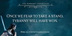 Quote from #BeautyOfDarkness by Mary E. Pearson