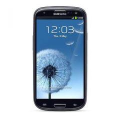 Samsung I9300 GALAXY S3, 16GB, Negru