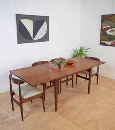 Retrocathrineholmredlotussmallbowlenamelwaremadeinnorway Delectable Danish Modern Dining Room Decorating Design