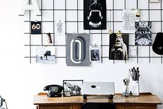 The Home Of The Art Director