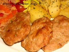 Chicken, Food, Diet, Cooking, Essen, Meals, Yemek, Eten, Cubs