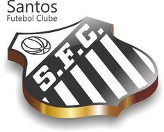 Imagem de http://cdn1.sempretops.com/wp-content/uploads/Santos-FC.jpg.