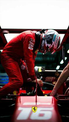 Nascar, Formula 1 Car, Ferrari F1, Michael Schumacher, Sports Wallpapers, Thing 1, F1 Racing, First World, Corvette