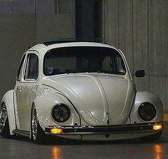 10 Meu Fusca Interior Do Besouro Ideas Volkswagen Karmann Ghia, Vw Bus, Jetta A4, Carros Vw, Combi T2, Hot Vw, Vw Vintage, Vw Super Beetle, Vw Beetles