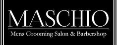 Find the best Barbershop and Mens Hair Salon in Arlington