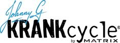 Krankcycle- the Krankcycle gives new meaning to a killer cardio workout. Matrix, Cardio, Meant To Be, Workout, Fitness, Work Out, Health Fitness, Rogue Fitness, Gymnastics