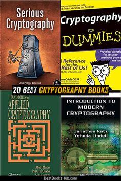 Best Books For Men, Best Books To Read, Good Books, Book Club Books, Book Lists, The Book, Kids Activity Books, Book Activities, Discrete Mathematics