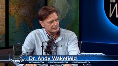 Bombshell: Top CDC Whistle Blower: We Were Ordered to Cover Up Vaccine-A...