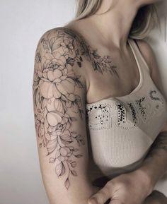 Waist Tattoos, Forarm Tattoos, Ribbon Tattoos, Body Art Tattoos, Small Tattoos, Tattos, Shoulder Tattoos For Women, Sleeve Tattoos For Women, Dainty Tattoos For Women