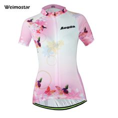 cheap sale cute cheap where to buy 10 Best Cycling Clothings images | Cycling outfit, Sport outfits ...
