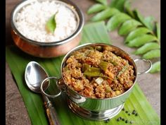 Sadya Style Mixed Vegetable Koottu Curry With Video Best Dishes, Side Dishes, Yellow Cucumber, Raw Banana, Food Videos, Recipe Videos, Mixed Vegetables, Curry Leaves, Yams