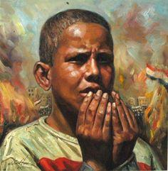 waleed yasin Egyptian born on August 27 1961