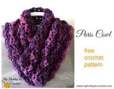 Free Crochet Patterns - Comunidade - Google+