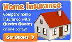 Home Insurance Quotes Compare Home Insurance Quotes  Insurance  Pinterest