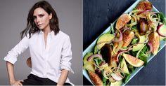La+sorprendente+dieta+de+Victoria+Beckham+para+mantenerse+en+forma