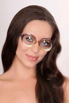 Geek Glasses, Girls With Glasses, Geeks, Nerdy, Deviantart, Fashion, Eyes, Moda, Fashion Styles