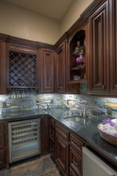 Customkitchens Creative Designs With Our Custom Kitchens By