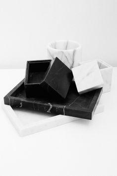 #marble #marbre #blanckandwhite