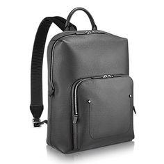 prada men backpack - Google Search
