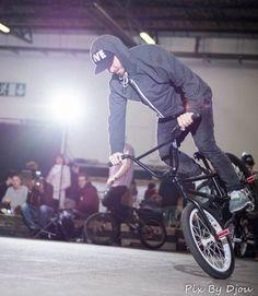 Alex Jumelin #RideGaston #Gaston #ride #rider #bmx #bmxlife #bmxflat #ridebmx #bmxfamily #clothing #vetements #fashion #menfashion #menswear #menstyle #menootd #style #urban #paris