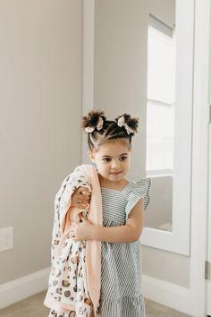 Three-Layer Quilt - Millie Girls Dresses, Flower Girl Dresses, Cute Baby Girl Outfits, Little Girl Fashion, Cute Babies, Little Girls, Layers, Quilts, Wedding Dresses