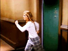 the one with the embryos Friends Funny Moments, Friends Cast, Friends Gif, Friends Series, Friends Season, I Love My Friends, Friend Memes, Friends Tv Show, Jenifer Aniston