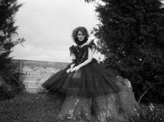 Wednesday's Child Is...: Scottish Fashion / scottishfashion.co.uk