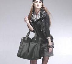 $45.20 (Buy here: https://alitems.com/g/1e8d114494ebda23ff8b16525dc3e8/?i=5&ulp=https%3A%2F%2Fwww.aliexpress.com%2Fitem%2FNew-big-size-Women-Leather-Handbags-Fashion-Ladies-Shoulder-Messenger-Bags-Hollow-out-Women-Bag-bolsa%2F32478816535.html ) New big size Women Leather Handbags Fashion Ladies Shoulder Messenger Bags Hollow out Women Bag bolsa femininas design  handbag for just $45.20