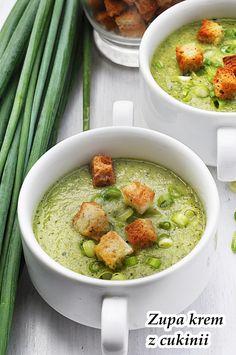 Ketogenic Recipes, Keto Recipes, Healthy Recipes, Best Soup Recipes, Dinner Recipes, Vegan Gains, Polish Recipes, Keto Dinner, Vegan Desserts