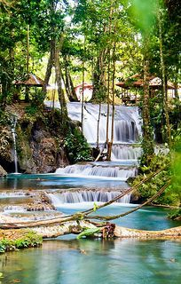 #Salodik #Luwuk #Banggai #Sulawesi_Tengah #INDONESIA