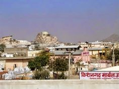 Kishangarh Marble Dealer: Welcome to Kishangarh Marble City - We are manufacturer, exporters and suppliers in India. you can contact us. Riico Industrial Area, Hanuman Garh Kishangarh Mega Highway, Makrana Choraha, Kishangarh, Rajasthan . Mobile - 9829040013 9784593721, Visit at www.kishangarhmarblegranite.com