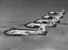Military Jets, Military Aircraft, Aircraft Images, Aviation Image, Airplane Design, Postwar, Aircraft Design, Jet Plane, Royal Air Force