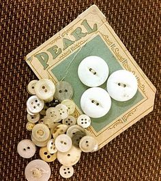♥ buttons