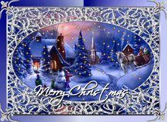 http://gifyagusi.pl/wp-content/uploads/2013/12/merry-christmas-%c5%bcyczenia.gif