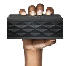 Product Design - works as an awesome speaker with iPhone, iPad or lap top - great with Pandora, Youtube, & iheartradio.