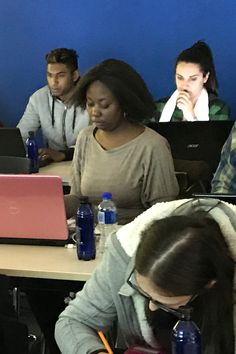 Digital Marketing Courses in South Africa Marketing And Advertising, Digital Marketing, Internet Marketing Course, Marketing Professional, Digital Media, Case Study, South Africa, Improve Yourself, Classroom
