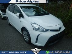 Japanese Used Cars, Import Japanese Vehicles for Sale Japanese Used Cars, Toyota Prius, Cars For Sale, Honda, Book, Cars For Sell, Books, Libros, Book Illustrations