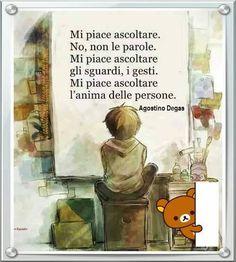 Gentiana Resnjaku jakoi käyttäjän Agostino Degas... - https://www.facebook.com/gentiana.resnjaku/posts/1022254544464245