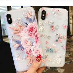 Half-wrapped Case Phone Bags & Cases Babaite Cool Pubg Novelty Fundas Phone Case Cover For Apple Iphone 8 7 6 6s Plus X Xs Max 5 5s Se Xr Mobile Cover Elegant Appearance