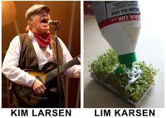 (2017-10) Lim karsen!